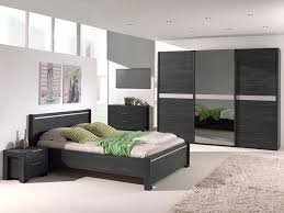 meubles lambermont chambre lambermont salon meilleur meuble desing meubles lambermont