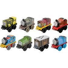 thomas u0026 friends trackmaster motorized edward walmart