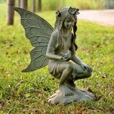 statues hayneedle