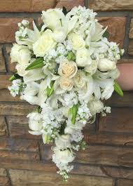 wedding flowers august the enchanted petal wedding wednesday