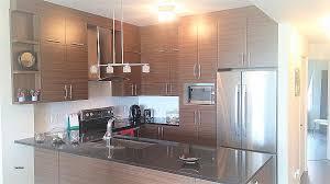 cuisine a louer montreal unique appartement condo louer
