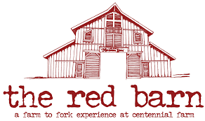 Red Barn Experience The Red Barn A Farm To Fork Experience Great Taste Events