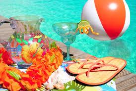 hawaiian luau party hawaiian luau party theme