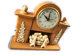 antique united clocks images reverse search