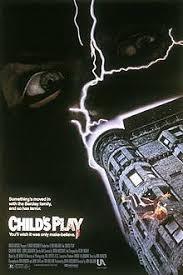 child u0027s play 1988 film wikipedia