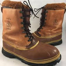 s winter hiking boots size 12 best sorel dominator s winter boot size 12 for sale in blaine