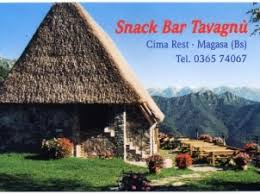 fienili di cima rest borgo cima rest in magasa on garda lake