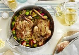 calphalon cookware cutlery bakeware kitchenware u0026 more