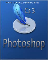 adobe photoshop free download full version for windows xp cs3 adobe photoshop cs3 free download full version for pc