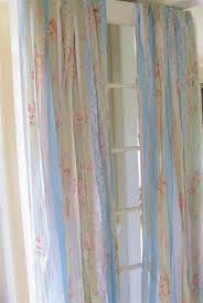 Shabby Chic Curtains Pinterest by 10 Best Shabby Chic Decor Images On Pinterest Shabby Chic Decor