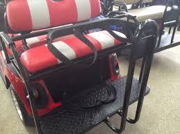 golf cart enclosures 4 seater the best cart