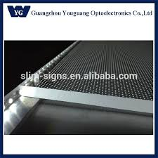 light guide plate suppliers buy cheap china acrylic light plate products find china acrylic