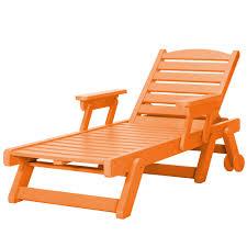 Beach Chaise Lounge Chairs Chaise Lounge Pawleys Island