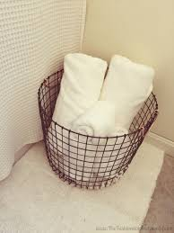 Target Bathroom Storage Need A Stylish Bathroom Storage Solution Look No Farther Than