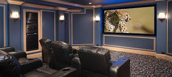 home theater install lightandwiregallery com