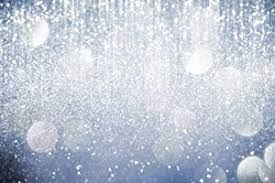 glitter backdrop cheap backdrop for portrait photography find backdrop for
