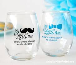 baby shower gifts for guests 35 baby shower favors personalized baby shower favors