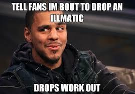 Cole Meme - j cole appreciation thread