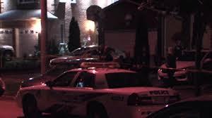 Backyard Bbw Two Men Pronounced Dead After Triple Shooting At Backyard Bbq