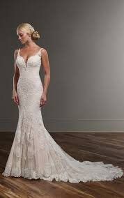 your dream bridal this breathtaking lace over matte side lustre