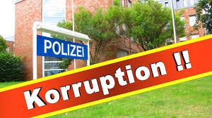 http www kriminalstaat de u2013 kriminalstaat