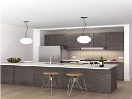 small condo kitchen designs moroccan style bedroom furniture condo kitchen ideas small condo