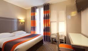 decoration chambre hotel meubles hotels ag daco mobilier hotel et 2017 et decoration chambre