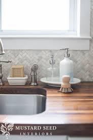 dispense ikea kitchen soap dispenser kitchen design