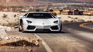 Lamborghini Aventador Background - download wallpaper 1920x1080 lamborghini aventador lp700 4