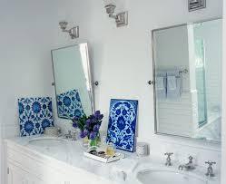 pegasus bathroom mirrors pegasus bathroom accessories techieblogie info