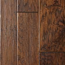 2 99 1 2 x 4 5 6 arezzo hickory handscraped virginia mill
