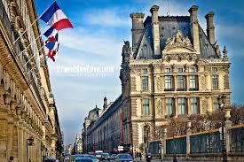 Paris Flag My Top 10 Favorite Things About Paris So Far Travelseelove