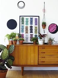 Mid Century Style Home Get Inspired By These Mid Century Modern Looks Sacramento Real Estate
