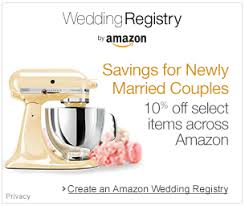 wedding registry deals deals sale shopping save up to 95
