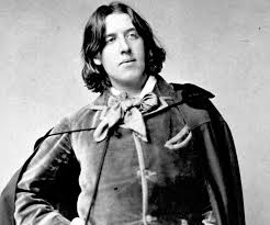 biography of famous persons pdf oscar wilde biography facts childhood family life achievements