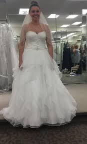 davids bridals david s bridal wedding dresses for sale preowned wedding dresses