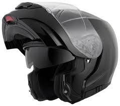 scorpion exo gt3000 helmet revzilla
