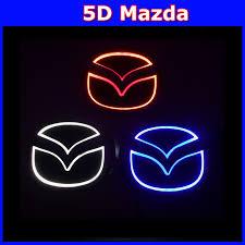 logo de mazda compare prices on new mazda logo online shopping buy low price