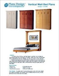 diy murphy bed plans home pinterest murphy bed plans diy