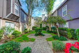 woodlake on the bayou floor plans woodway garden rentals houston tx trulia