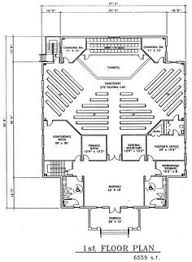 free building plans church floor plans free designs free floor plans building