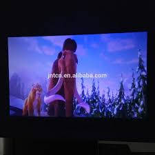 ultra short throw projector home theater advertising projector advertising projector suppliers and
