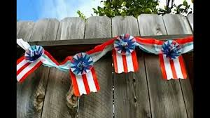 4th of july craft ideas kids crafts preschoolers youtube