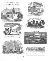 books about newcastle and the north east page 44 skyscrapercity