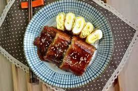 cuisine m駘amine 文化 收藏夹 知乎