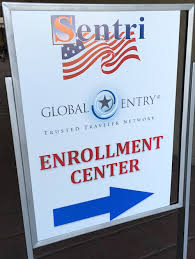 global entry help desk easysentri the sentri pass ultimate guide goes application how