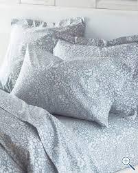 Garnet Hill Duvet Cover 28 Best Bedding Images On Pinterest Bedroom Ideas Dream Bedroom