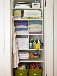 Bathroom Closet Design Closet Designs Astonishing Linen Closet Storage Portable Linen