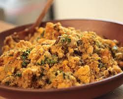 vegan vegetarian thanksgiving recipes vegan cornbread
