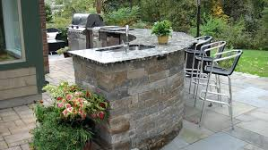 Patio Kitchen Islands Patio Kitchen Islands Outdoor Kitchen Island Bar Outside Kitchen
